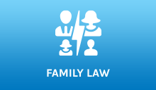Loans from Parents and Third Parties in Property Settlements