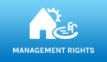 Extending Management Rights Agreements – not as simple as it seems!