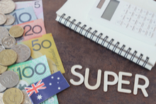 Harsher Laws for Unpaid Super